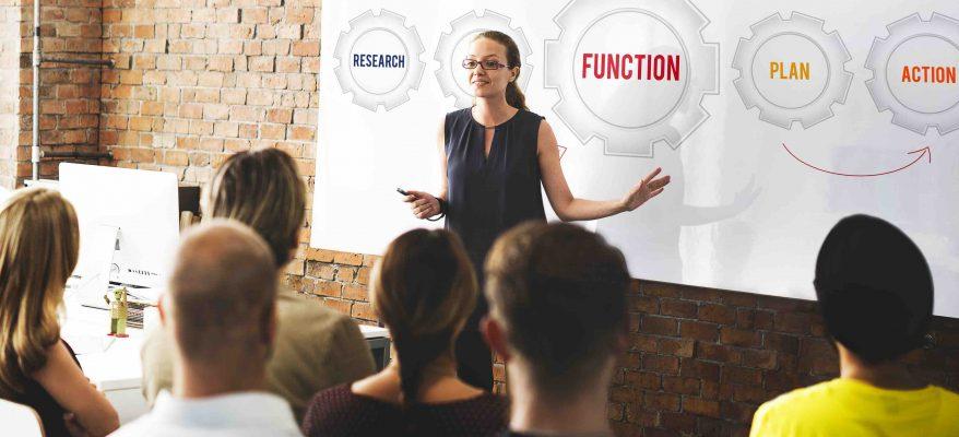 scienze educazione formazione online bologna
