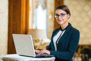 master online event management bologna