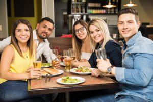 a-cena-col-baffo-bologna