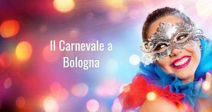 carnevale a bologna