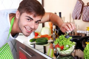 ricette low cost per studenti bologna