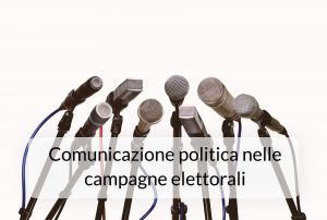 comunicazione politica e marketing strategico bologna