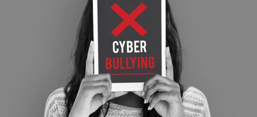 cyberbullismo come riconoscerlo bologna