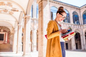 biblioteche a bologna