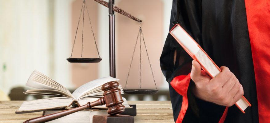 abilitazione avvocato