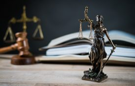 diritto medievale