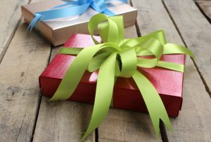 regali per laureandi