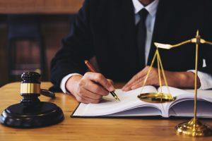 giuramento avvocato