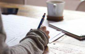 difficoltà di concentrazione nello studio