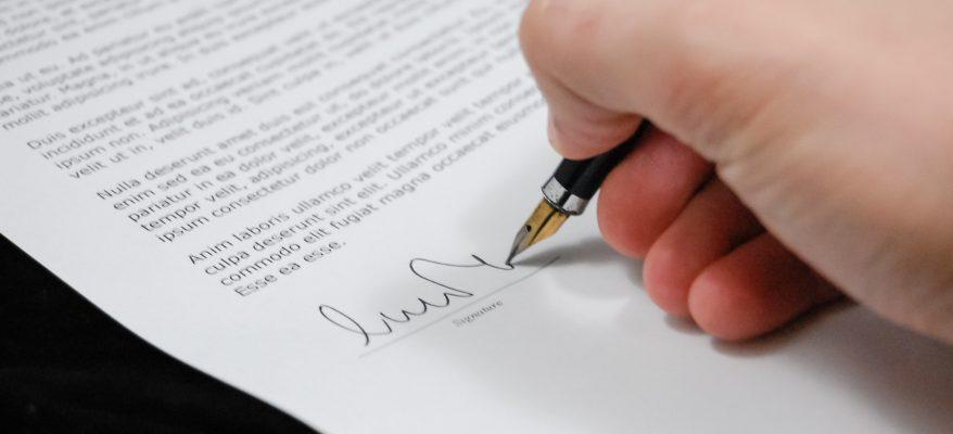 iscrizione-ordine-avvocati-bologna