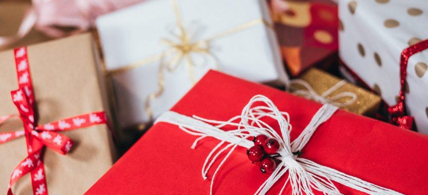 migliori-regali-natale-studenti
