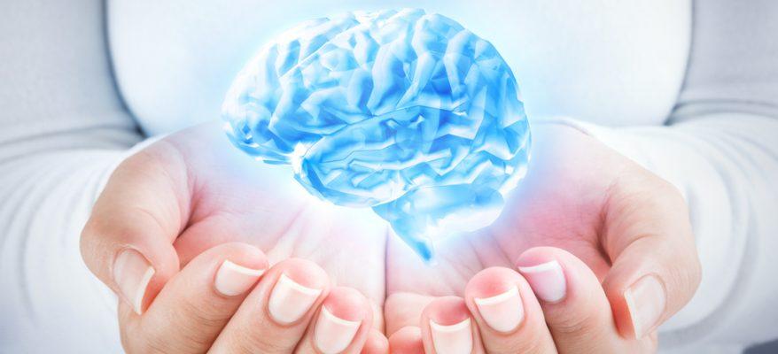 come-potenziare-cervello
