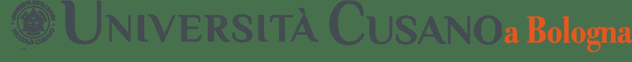 Blog ufficiale dell'Università Unicusano dedicato alla città di Bologna