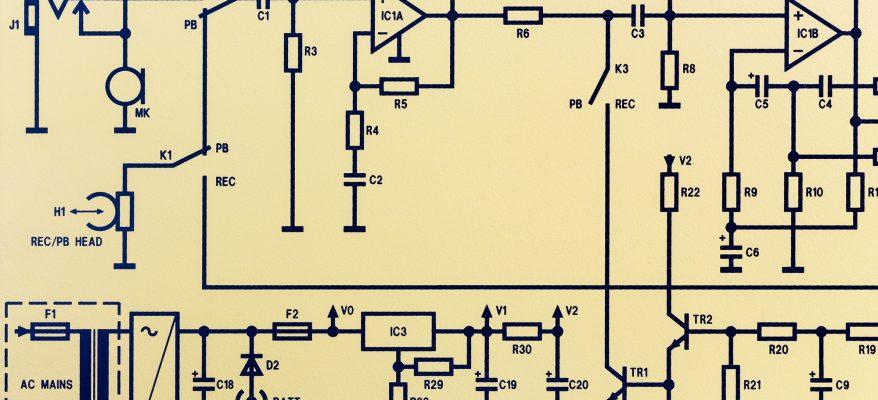 laurea-ingegneria-elettronica-telecomunicazioni