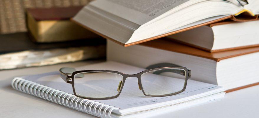 come scrivere una tesi in economia e gestione delle imprese